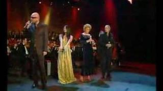 Concerto di Natale 2007 Verona