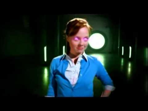 Ben 10 Parody Swarm: What Gwen Was Really Thinking video