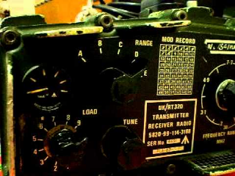 ST0R 28SSB RT320 090811.AVI