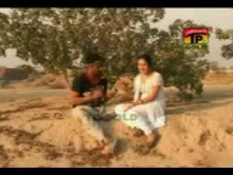 CHARSI DHOLA -SARAIKI MOVIE PART 4