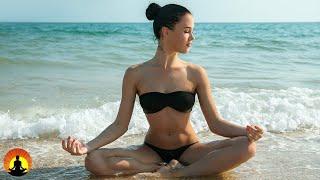 Relaxing Music, Meditation, Sleep Music, Yoga, Spa, Calming Music, Relaxation, Study, Relax,☯3583