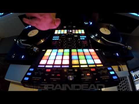 DJ Bana Oh Nana