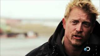 Bering Sea Gold - Premieres Friday January 27 (:30)*