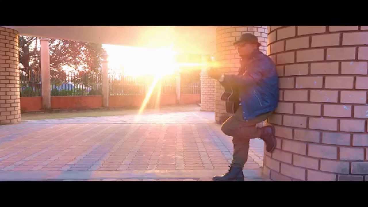 [new assamese songs 2015 morom jodi] Video