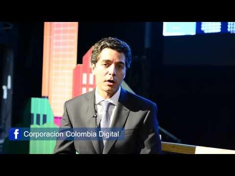 Teletrabajo como principal estrategia para crear ciudades sostenibles