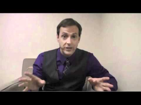 Dr. Lindsey Duncan - foods to eat for healthy weight loss