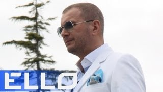 Андрей Ковалев - Мне снятся твои глаза