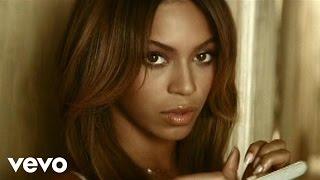 Клип Beyonce - Irremplazable