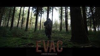Call of Duty: Modern Warfare   EVAC
