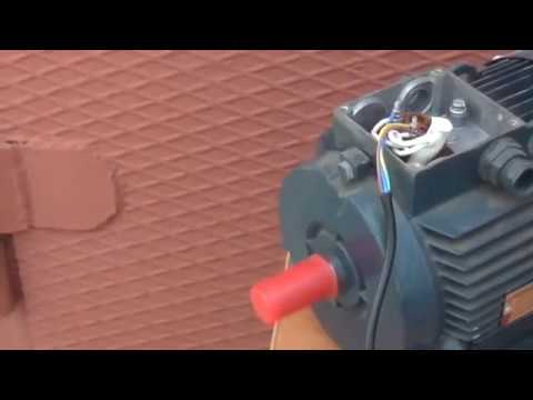 Частотник, частотный преобразователь 220 - 380 регулятор оборотов электродвигателя