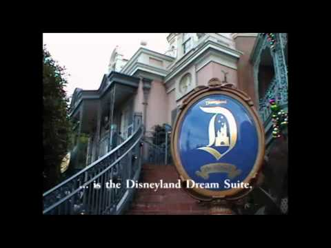 Disneyland Secrets - New Orleans Square