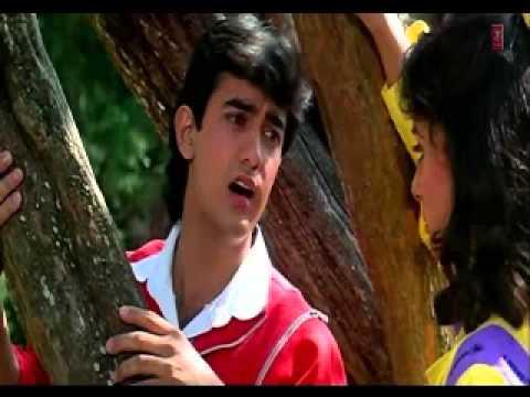 Mujhe Neend Na Aaye (karaoke For Female Singers) video
