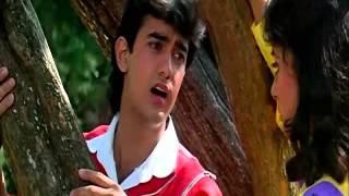 download lagu Mujhe Neend Na Aaye Karaoke For Female Singers gratis