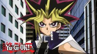 Yu-Gi-Oh! Japanese Opening Theme Season 2, Version 1 - S H U F F L E by Masami Okui