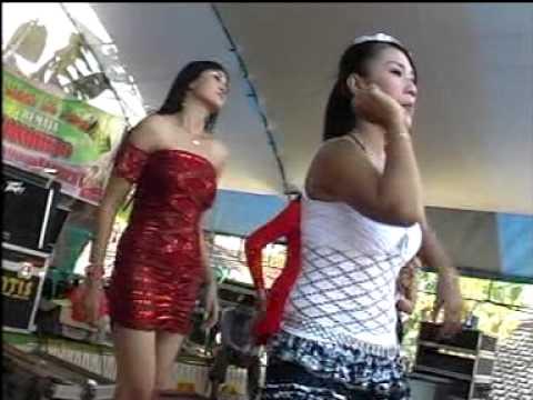 Romansa,15  Dg   All Artis video