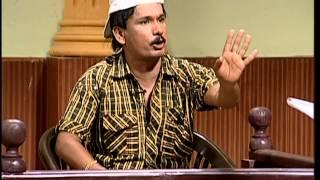 Papu pam pam | Excuse Me | Episode 198 | Odia Comedy | Jaha kahibi Sata Kahibi | Papu pom pom