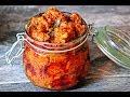 നല്ല ചാറോടു കൂടിയ മീന് അച്ചാര്/ Kerala Style Fish Pickle with gravy /Meen Achaar