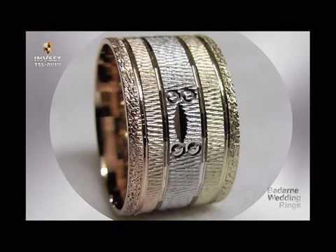 Видео как правильно выбрать кольцо