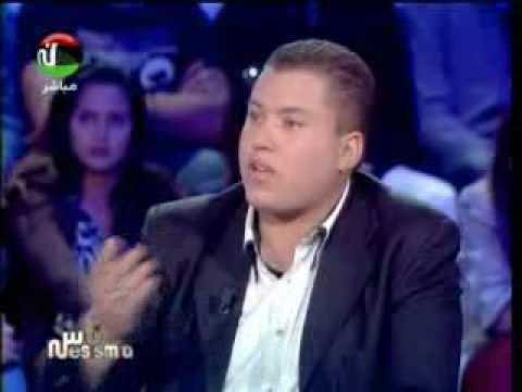image vidéo ايمن الزواغي : حزب البحري الجلاصي لا يتماشى مع عصرنا