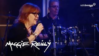 Watch Maggie Reilly Dont Wanna Lose video