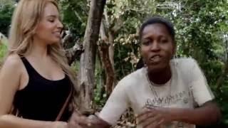 WIPR • Isla y Vuelta 04 • Dominica