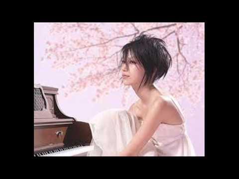 Mika Nakashima ~ Sakurairo Maukoro (piano Arranged)