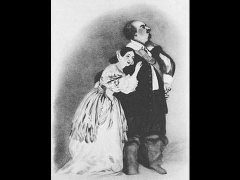 Songtext von ABC Classics - HANDEL - Ah! mio cor …