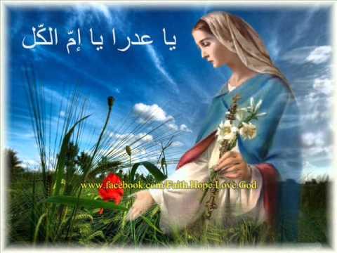 Dakhilik Ya 3adra (Fares Karam) (Exclusive)
