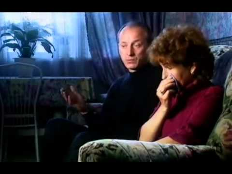 The Moscow Theatre Siege Documentary