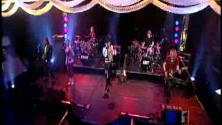 Watch Adam Ant Vince Taylor video