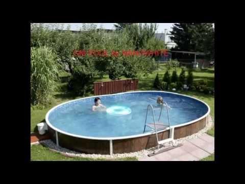 สระว่ายน้ำสำเร็จรูป 085-2096695