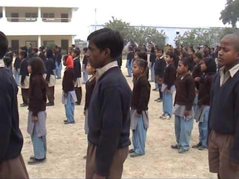 child labour in India, short film by Nairrit Das, Ulster University, Northern Ireland.
