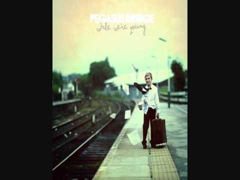 Pegasus Bridge - Ribena