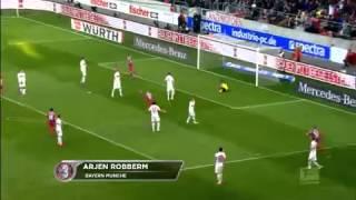 Goal com   Latest Football News, Scores, Results, Standings, Fixtures, Transfers, Editorials   Goal