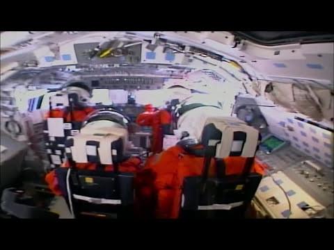 El Universo Viaje Espacial HDTV 720p HD720p H 264 AAC
