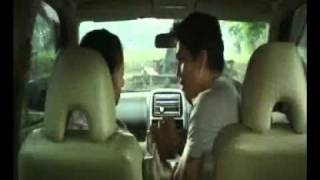 SWEETHEART (Indonesian Movie Trailer) 2010
