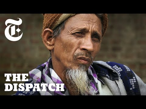 Download  Modi Denies India Is Targeting Muslims. We Found a Different Reality. | The Dispatch Gratis, download lagu terbaru
