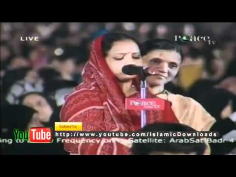 Dr Zakir Naik - Urdu 26th November 2011 - Dr.zakir Naik Se Pochhiye -- Sawal Wa Jawab - Part 5 Hq video