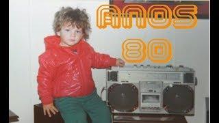 13 Músicas dos Anos 80 - Fabio Lima (13 Songs From 80's)