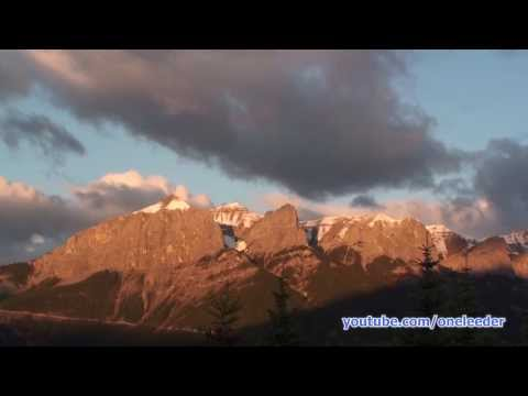 Video collage of living and playing in Canmore, Alberta. Hope you have as much enjoyment watching it as I did making it! Music: Matrix of Leadership (Transformers - Revenge of the Fallen...