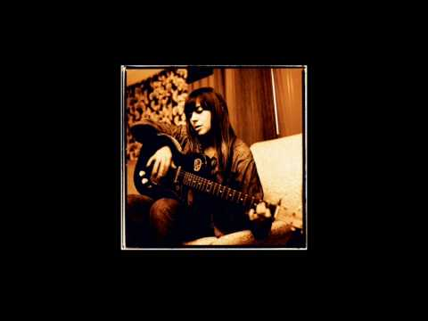 Cat Power - I Don't Blame You (Live)