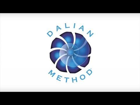 Self-Healing Dalian Method for Spiritual Transformation - Mada Eliza Dalian