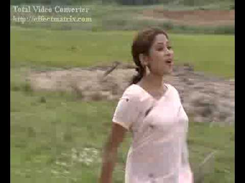 Assamese Modern Song video