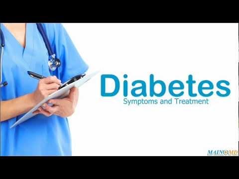 Reverse Your Diabetes Now Reviews - Treatment and Symptoms
