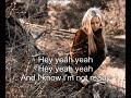 Avril Lavigne - Tomorrow