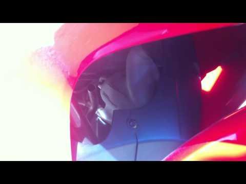 Yzf R125 Mods Yamaha Yzf-r125 2010 Stock