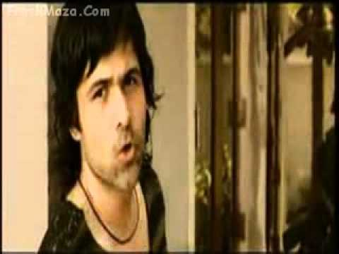 Hale-dil-[freshmaza].mp4 video