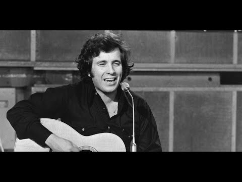 Don Mclean - American Pie (good Quality) video