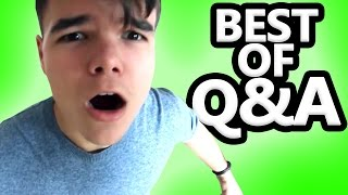 BEST OF JELLY Q&A 2016