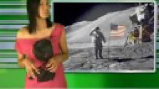 Extraterrestres Telurica 465